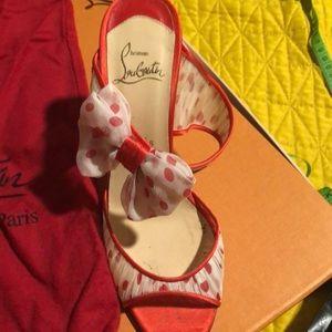 Louis Vuitton Shoes - Louis Vuitton shoes